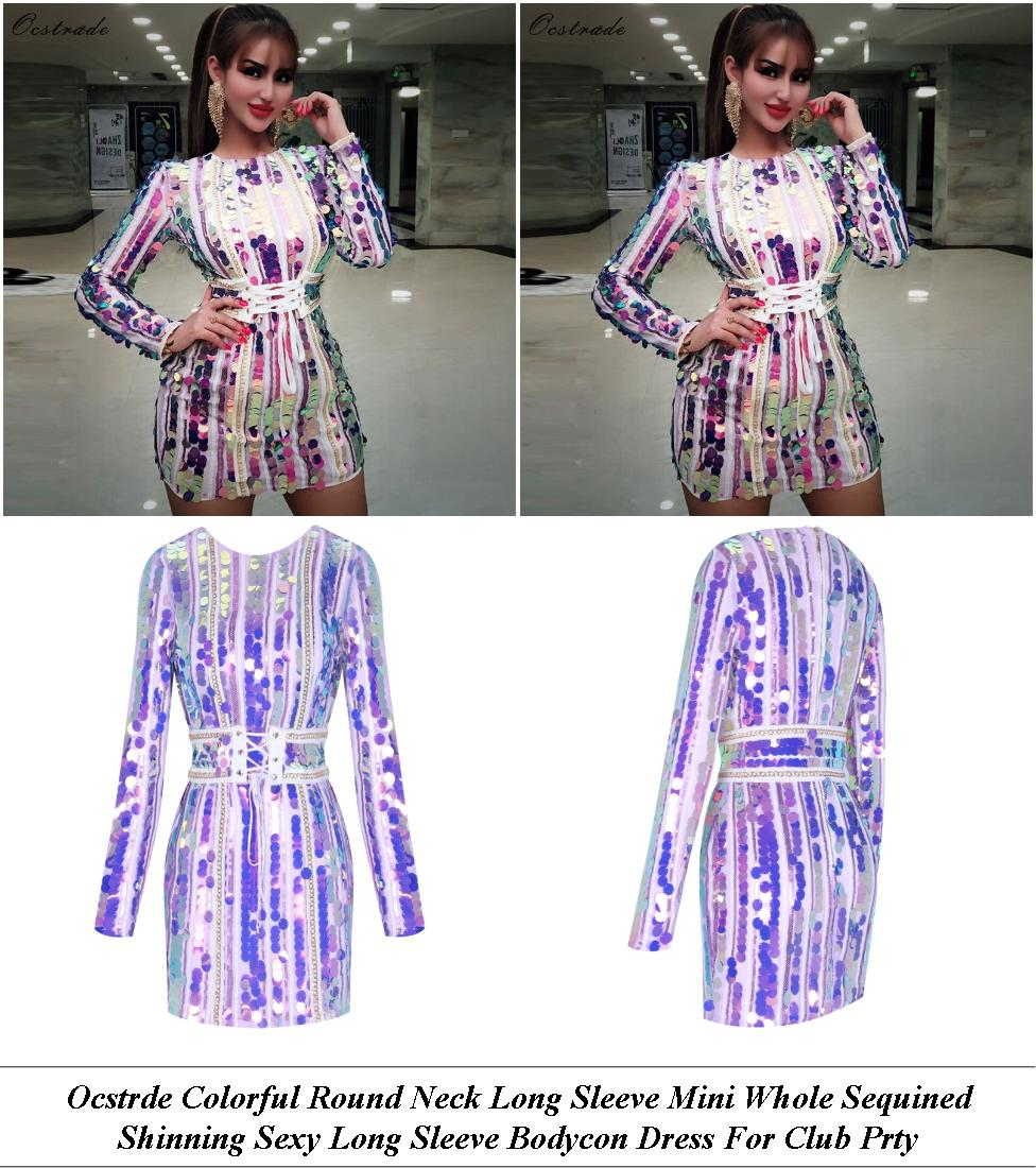 Homecoming Dresses - 50 Off Sale - Dress Sale - Cheap Online Clothes Shopping