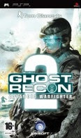 Ghost Recon - Advanced Warfighter 2