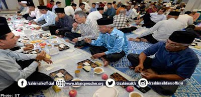 IS IT ESSENTIAL TO STOP EATING AND DRINKING AS SOON AS ONE HEARS THE ADHAAN FOR FAJR?