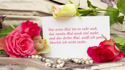 liebes bilder für whatsapp, liebesbilder, whatsapp, kostenlos, bilder, rosen, gedicht