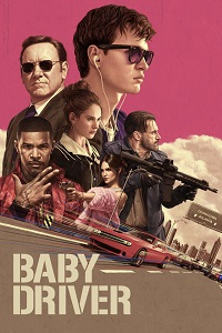 Watch Baby Driver Online Free in HD