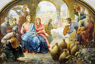 Un hombre llamado Jesús. En química, él convirtió el agua en vino. En la biología, nació sin la NORMAL CONCEPCIÓN; En física, desmintió la ley de la Gravedad cuando ascendió al cielo.