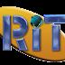 RIT TV anuncia transmissão do amistoso Brasil e Colômbia