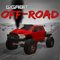 Gigabit%2BOff%2BRoad%2B1.15 Gigabit Off Road 1.15 MOD APK Unlimited Money Apps