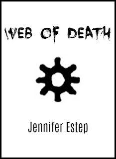 Web of Death (#1.5)