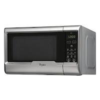 http://c.jumia.io/?a=59&c=9&p=r&E=kkYNyk2M4sk%3d&ckmrdr=https%3A%2F%2Fwww.jumia.co.ke%2Fwhirlpool-mwo-mwd-121-sl-grill-microwave-20-litres-silver-314407.html&s1=microwave&utm_source=cake&utm_medium=affiliation&utm_campaign=59&utm_term=microwave