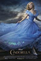Cinderella 2015 English 720p ESubs BluRay Full Movie Download