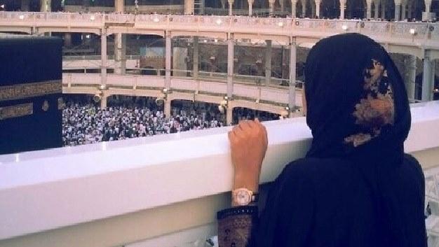 Sering Menukar Bayi Dan Masukkan Benda Sihir Dalam Mulut Jenazah, Ini Yang Dialami Perawat Di Mekkah