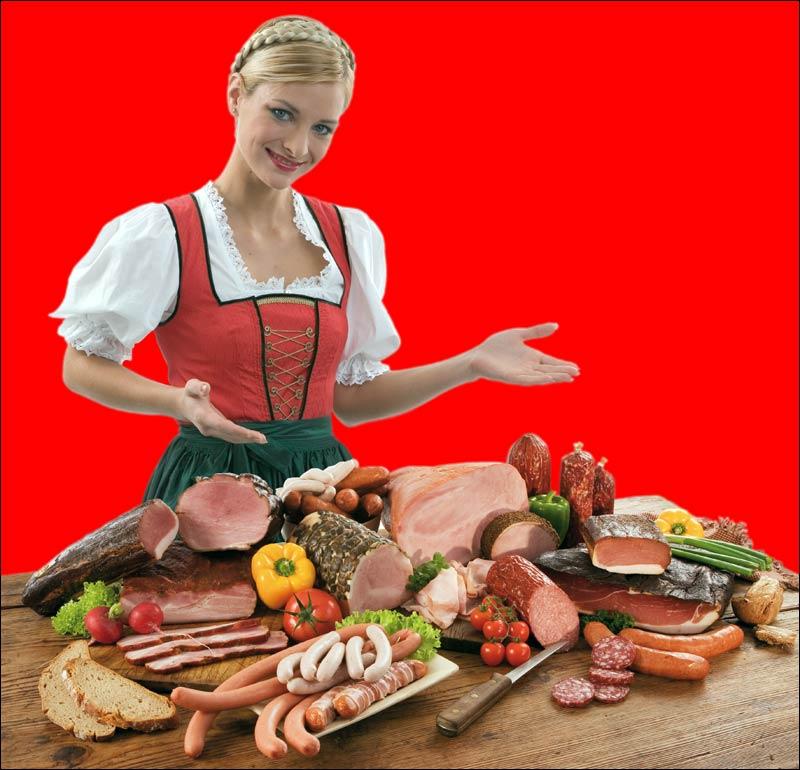 Germanporns