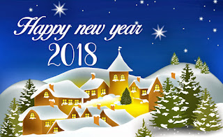 HD New year Wallpaper, Happy new wishes pic, Happy new year card