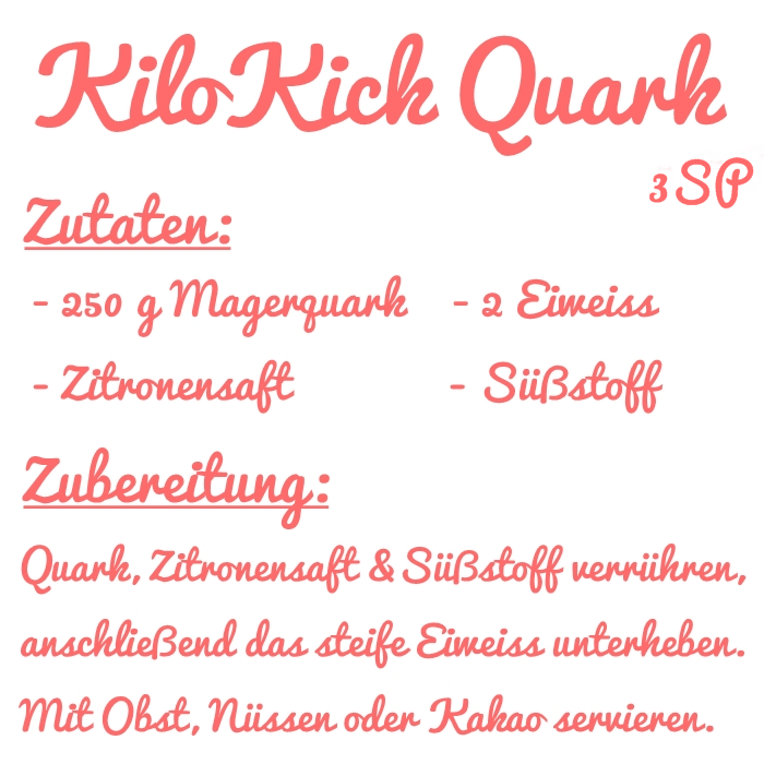 abnehm tipp kilo kick quark fashion kitchen. Black Bedroom Furniture Sets. Home Design Ideas