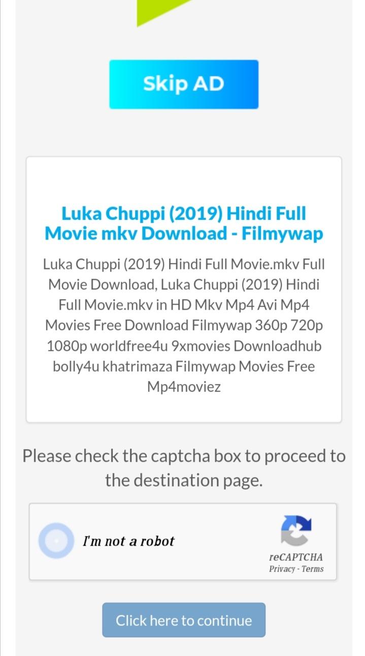 Robot 2 movie download mp4 filmywap | Download Filmywap 2019