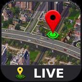Street View Live APK