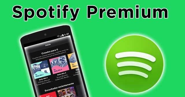 descargar spotify beta gratis para pc