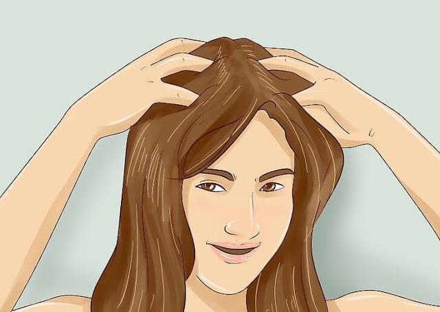 كيفية تطويل الشعر بسرعة %25D8%25A7%25D9%2584
