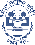 Navodaya Vidyalaya Samiti (NVS) Recruitments (www.tngovernments.in)