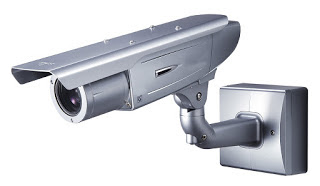 BEST LOCATIONS FOR HOME SECURITY CAMERAS