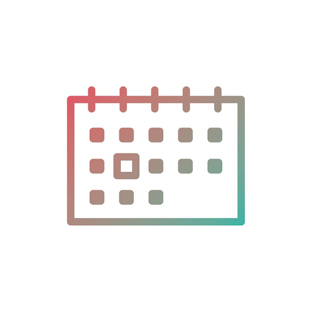 How to Connect Google Calender With Odoo    ?