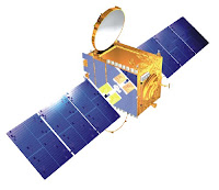 Indian National Satellite System INSAT