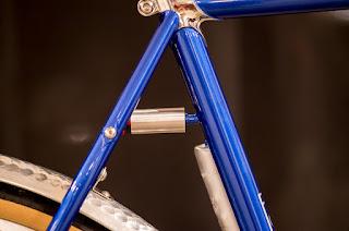 IMGP6964 - Beautiful Bikes from Boston's Builders' Ball - Royal H Disc Randonneur