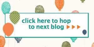 http://www.emiecreations.com/2018/03/blog-hop-sur-le-theme-anniversaire-avec.html