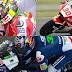 Hasil FP1 Moto3, Moto2 & MotoGP Belanda 2016