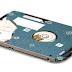 4 Cara Mengatasi Hard Disk Laptop Tidak Terdeteksi oleh BIOS