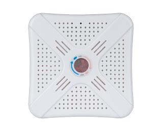 Atlas Air Purifier Renewable Wireless Dehumidifier