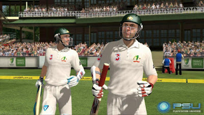 Download Ashes Cricket 2009 Original Game For PC Kickass