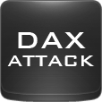 DaxAttack Daxattack APK Free Download Latest Version 2.0.5 For Android Apps