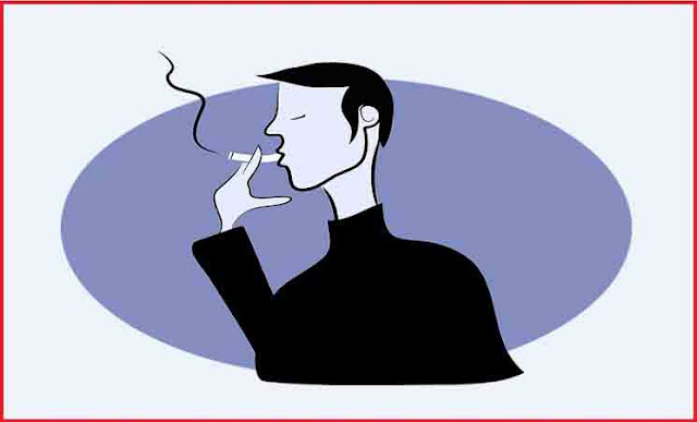 Menanggapi Wacana Harga Rokok Naik 50 ribu Di 2016