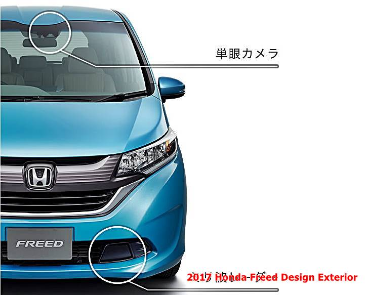 acura zsx html with 2017 Honda Freed Interior on Type R Price And Release Date Carspoints 2017 2016 Honda Civic Type R in addition Honda Zsx Mid Engine Coupe Is Still Considered As Baby Nsx 113625 besides Future Cars Hondas Baby Nsx Could Go likewise 2016 Toyota Ft 1 Concept 2016 Toyota Ft 1 Price likewise 2018 Honda Sports Car.