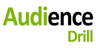 [GIVEAWAY] Audience Drill [Powerful FB Marketing Software]