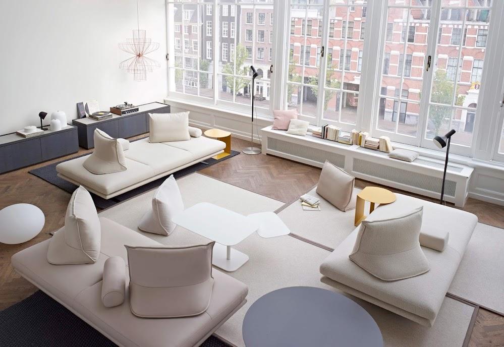 natural-living-room-design