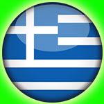 Hy Lạp www.nhandinhbongdaso.net