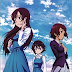 True Tears Subtitle Indonesia Batch Episode 1 - 13 + OVA