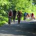Czas na rowery! 200 kilometrów tras w Gminie Frysztak