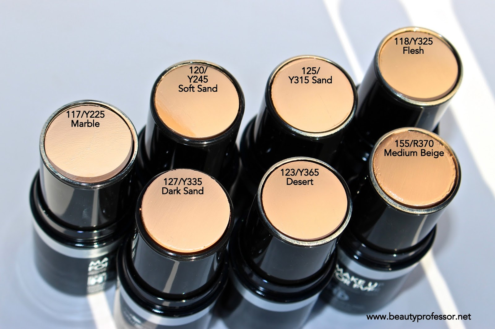 makeup forever stick foundation 123 � saubhaya makeup