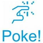 Script Auto Poke Facebook Untuk Colek otomatis