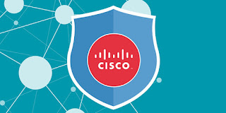 The Complete Cisco Mastery Bundle