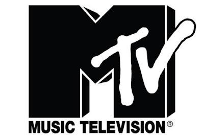 MTV  - Rede de televisão