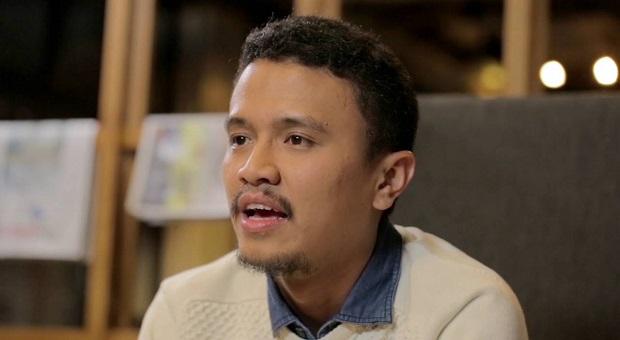 Timses: Prabowo-Sandiaga Selalu Taubat, Tidak Harus Diumbar-umbar