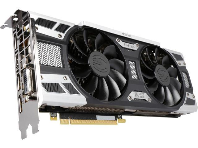 Good Bye GTX ?  Welcome GeForce RTX 2080 New Name of Upcoming Nvidia's Next Flagship Graphics Card