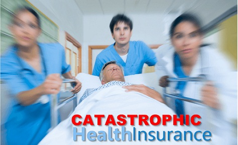 Does Catastrophic Health Insurance Suit Everyone? by Michiel Van Kets
