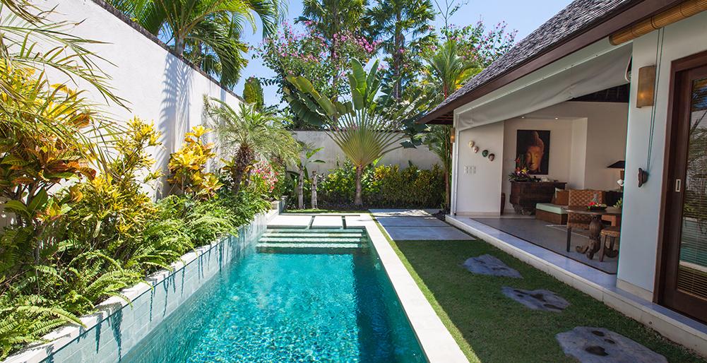 inilah daftar 5 villa pantai terbaik yang ada di bali indonesia