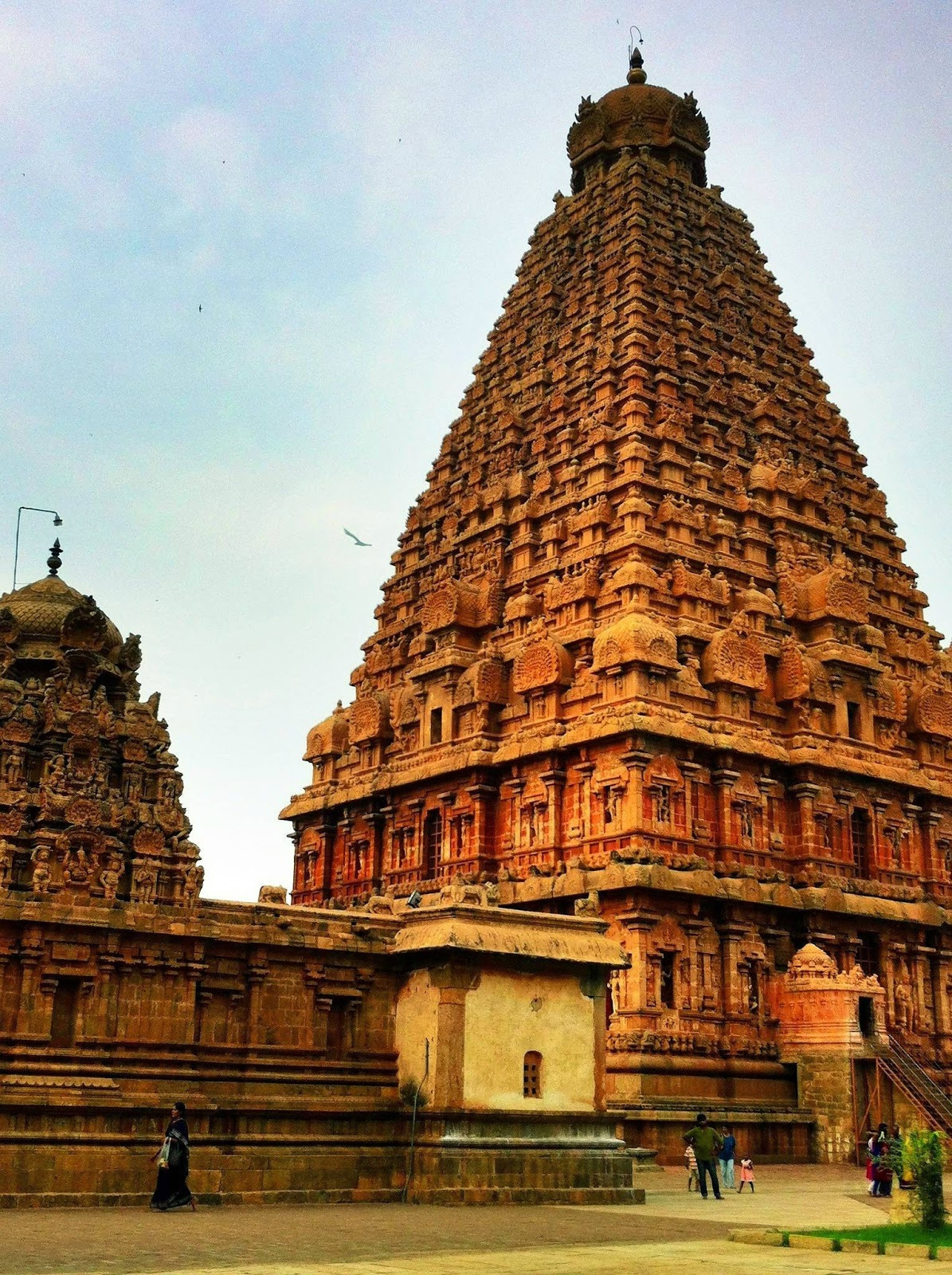 1000 Images About Tarot Art: Eleven Myths Of 1000 Year Old Big Temple Of Thanjavur