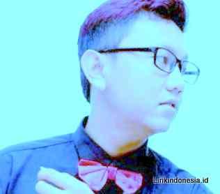 Lirik Tanpo Tresnamu dari Denny Caknan