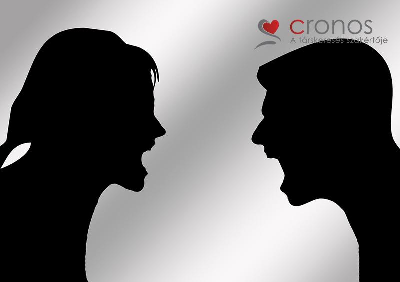 társkereső válások