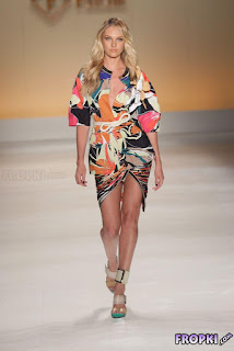 Candice Swanepoel at event Fashion Week 4.jpg