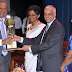 SriLankan Catering wins yet another Presidential Export Award!